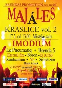 majales_kraslice17052014